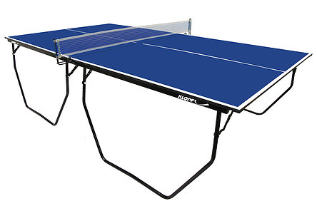 Ping-Pong Table – MDF | Categorias | Ginastic